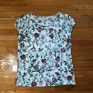 Loft outlet XL women's blouse